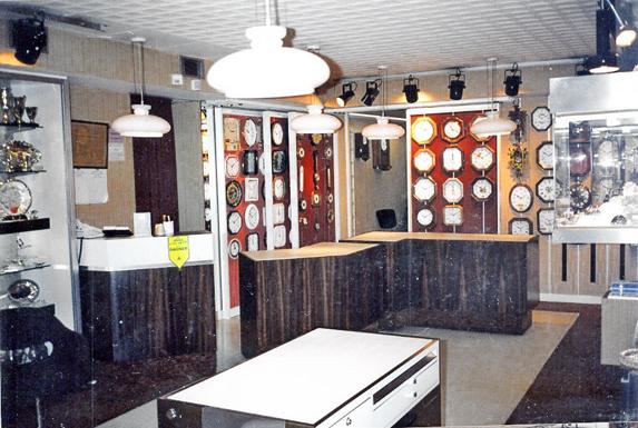 horlogerie d 39 autrefois horlogerie ancienne. Black Bedroom Furniture Sets. Home Design Ideas